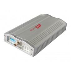 Repeater MKR-TPE ZRD10E-GD (2G/4G/UMTS900/LTE1800)