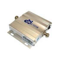 Repeater MKR-TPE ZRD10E-GSM (2G/UMTS900)
