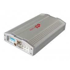 Repeater MKR-TPE ZRD10I-GD (2G/4G/UMTS900/LTE1800)