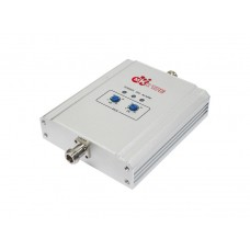 Repeater MKR-TPE ZRD10I-GSM (2G/UMTS900)