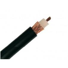 Przewód koncentryczny 50OHm H1000 (linka) (CT-H1000)