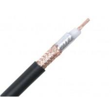 Przewód koncentryczny 50OHm H155 (polski) (EK-H155)
