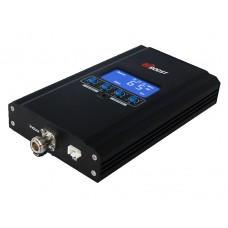 REPEATER HiBOOST HI20-ED GSM900+UMTS900/GSM1800+LTE1800