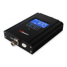 REPEATER HiBOOST HI20-W UMTS2100+LTE2100