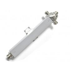 Rozgałęźnik sygnału MKR-TPE 4-drożny (złącze N) 1/3 698-2700MHz