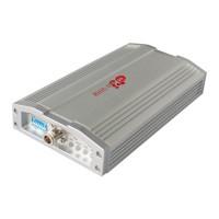 Repeater MKR-TPE ZRD10E-EW (2G/3G/UMTS900/UMTS2100)