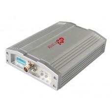 Repeater MKR-TPE ZRD10E-W (3G/UMTS2100)